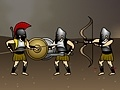 Jogo Achilles