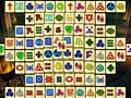 Game Celtic Mahjong