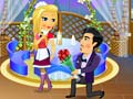 Spiel Jennifer Rose Restaurant Love 2