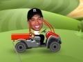 Spiel Cheater Golf