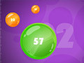 Gioco Big Bubble