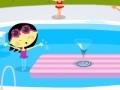 Игра Watermelon Ice