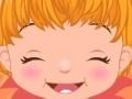 Spiel Baby Nursery love