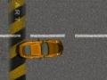 Игра Town Drift Competition