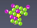 Gioco Bubble pandy
