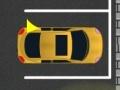 Spiel Town Car Parking