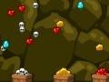 Spiel Treasure Rush Miner