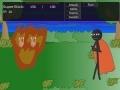 Joc Super Stick RPG 3 Doomsday