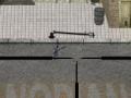 Spiel Snipedown - 2