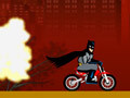 Gioco Batman Dead City