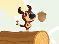 Игра Adventure of Boodoo