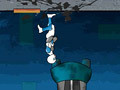 Gioco Robo Gravity