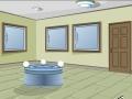 Spiel Puzzle Room Escape-15
