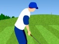 Game Ryder Cup Challenge