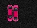 Spiel NYC Car Parking