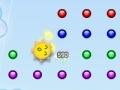 თამაშის SunDrops