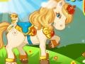 Spel Pony Care