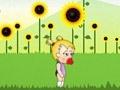 Game Leila and the Magic Ball