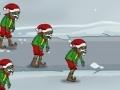 Spiel Zombudoy 2: The Holiday
