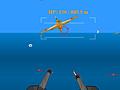 Naval Gun ﺔﺒﻌﻟ