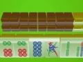 Joc KungFu Classic Mahjong