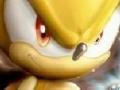Igra Sonic quiz