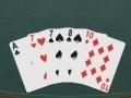 Spel Thor Rabbit Poker