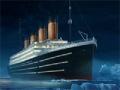Hry Titanic Go Go Go