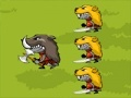 Spiel Monster Squad 2
