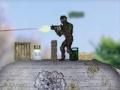 Spiel Intruder Combat Training 2X