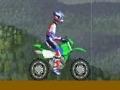 Игри Motorama