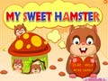 Game Sweet Hamster
