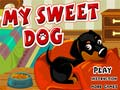Игра My Sweet Dog