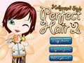 Gioco Perfect Hair