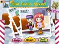 Игра Hair Saloon Mixed