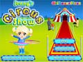 Gioco Jennys Circus Show