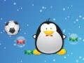 Παιχνίδι Penguin header
