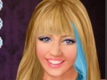 Game Sweetheart Hannah Montana