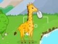 Spiel Baby Animal Shelter