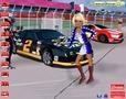 Игра Formula Racer