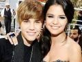 Game Justin Bieber And Selena Gomez Puzzle