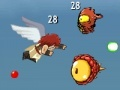 Hra Sky quest