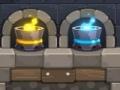 Spiel Knight of the Castle