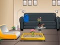 Игра Modern Classic Room Escape