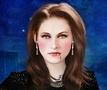 Παιχνίδι Vampire Girl Kristen Stewart