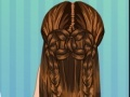 Game Zoe Braided Hairstyles