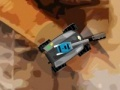 Spiel Robot pet