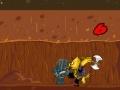 Joc Underground War 4