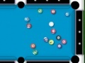 Spiel Solitaire Pool