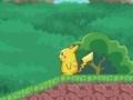 খেলা Pokemon Go Go Go Pikachu
